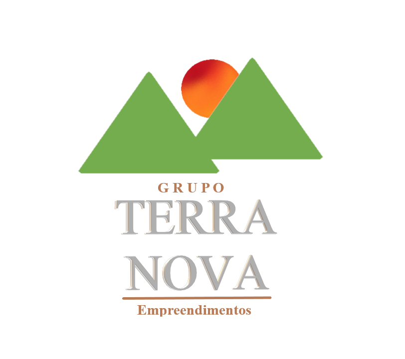 terranovaimobiliaria.site.com.br