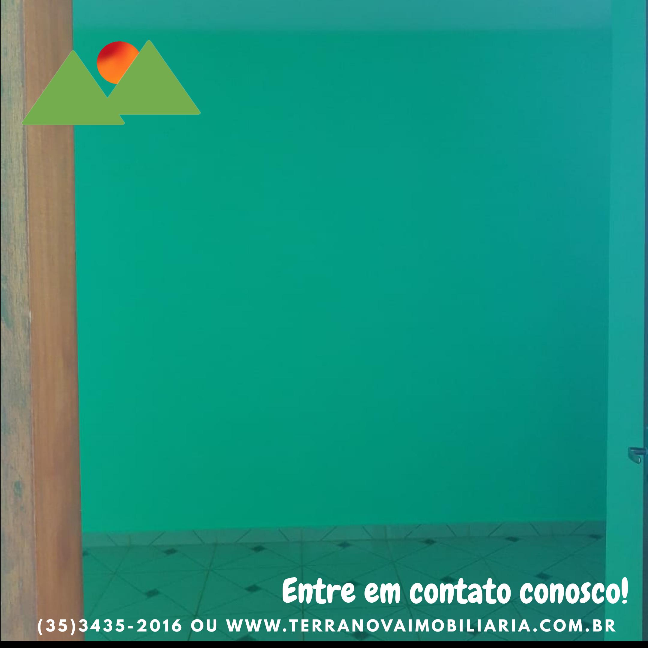 20201229_121218_0002