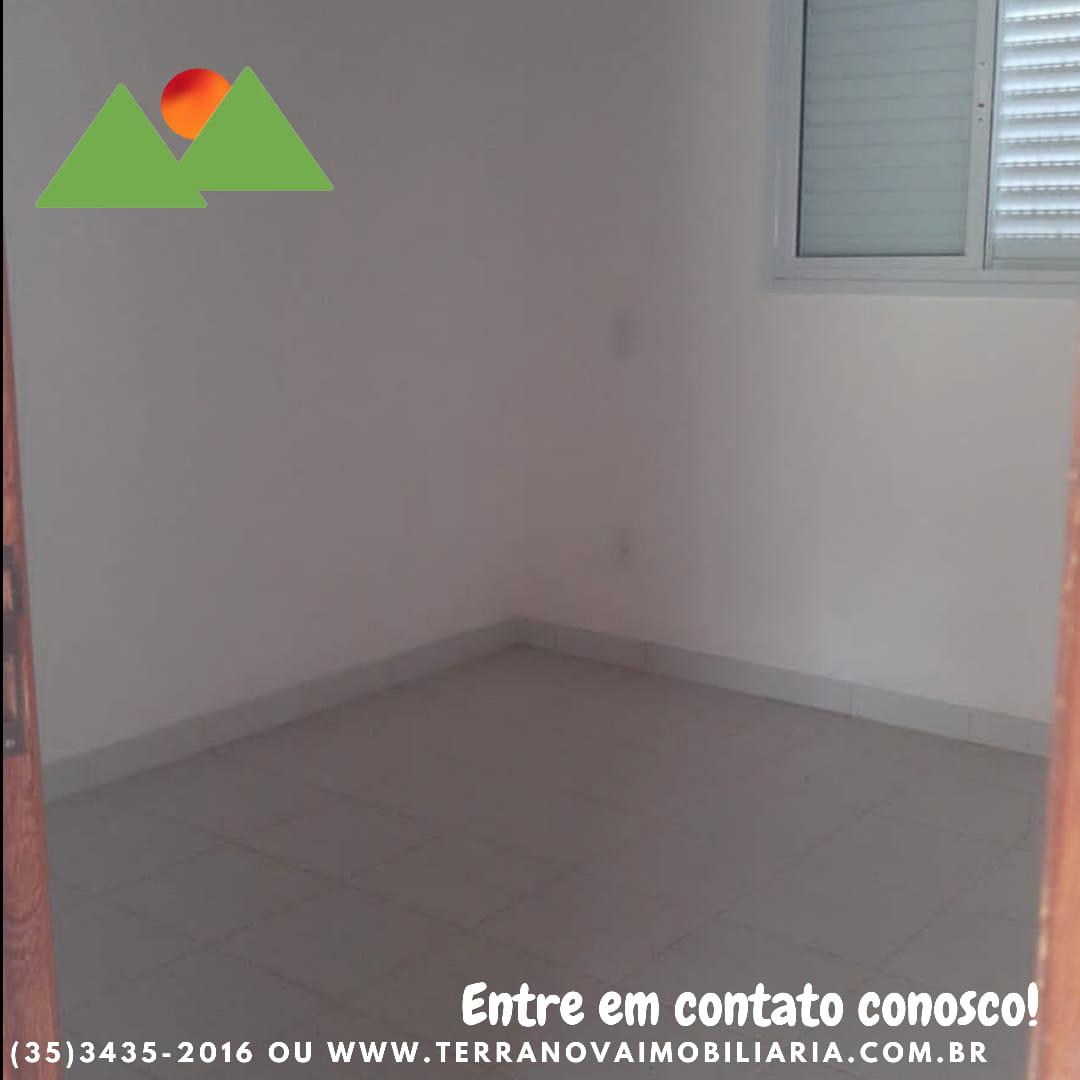 IMG-20210219-WA0090